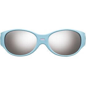 Julbo Domino Spectron 4 Baby Sunglasses Kids Sky Blue/Pink